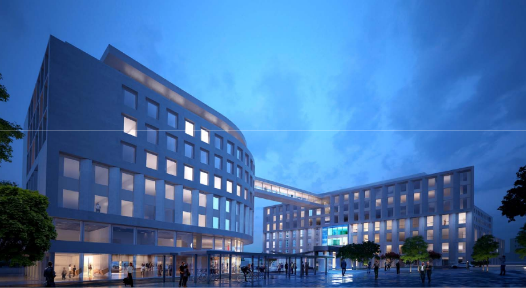 Bureau D Étude Béton Marseille betrec — ingénierie